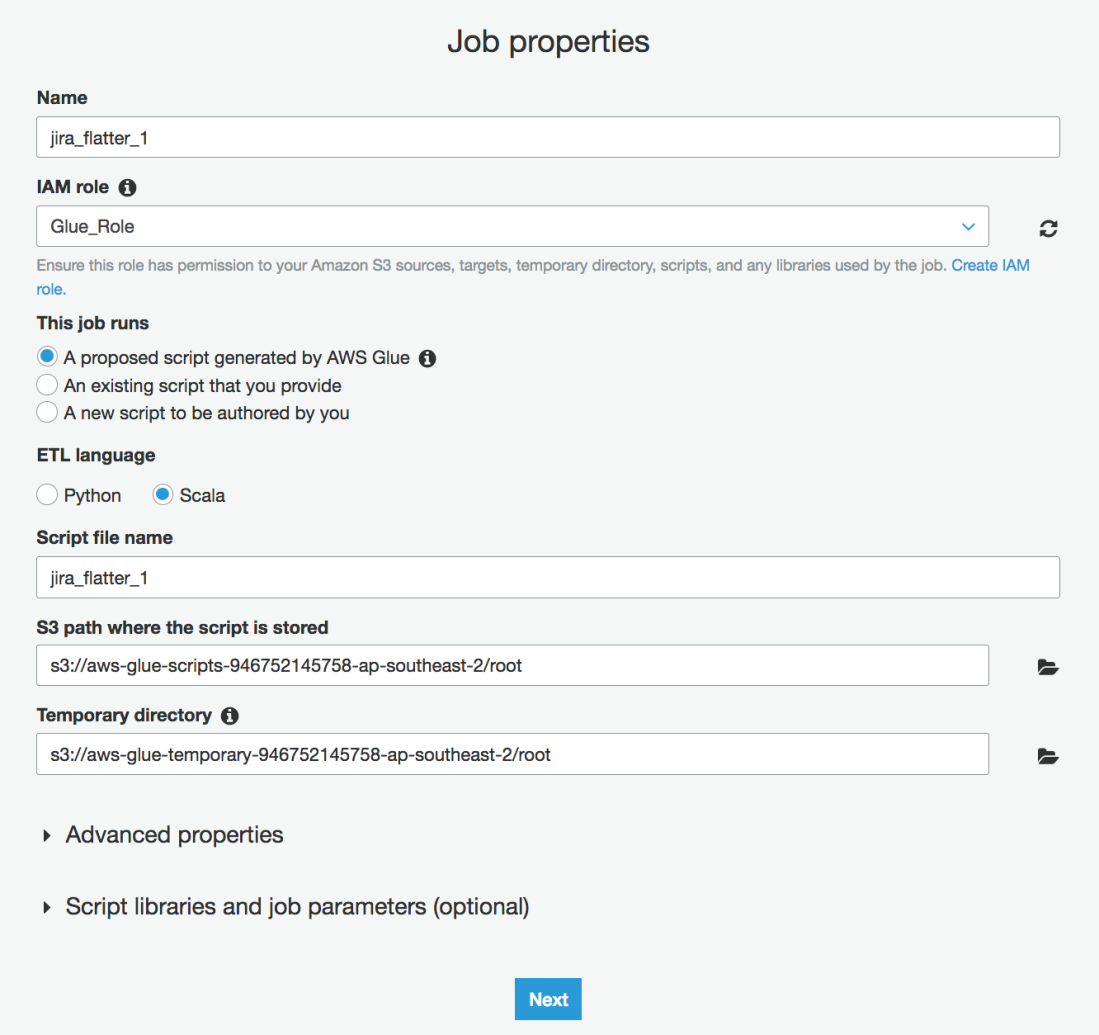 etl_job_properties